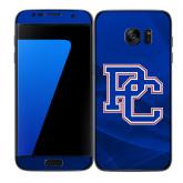 Presbyterian Samsung Galaxy S7 Edge Skin-PC