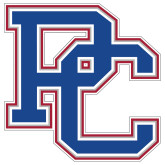 Presbyterian Extra Large Decal-PC, 18 inches tall