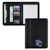 Carbon Fiber Tech Padfolio-PC