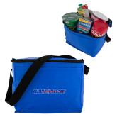 Presbyterian Six Pack Royal Cooler-Blue Hose