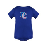 Royal Infant Onesie-PC