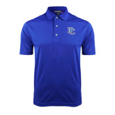 Royal Dry Mesh Polo-PC