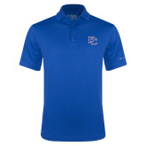 Columbia Royal Omni Wick Round One Polo-PC