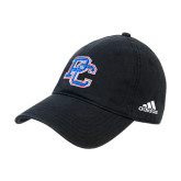 Adidas Black Slouch Unstructured Low Profile Hat-PC