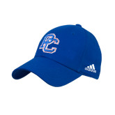Adidas Royal Structured Adjustable Hat-PC