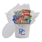 College Care Package Survival Kit-PC
