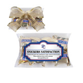 Snickers Satisfaction Pillow Box-PC
