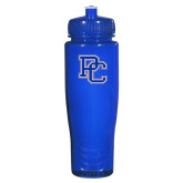 Spectrum Blue Sport Bottle 28oz-PC