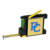 Measure Pad Leveler 6 Ft. Tape Measure-PC