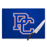 Presbyterian Cutting Board-PC