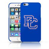 iPhone 6 Plus Phone Case-PC