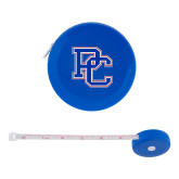 Royal Round Cloth 60 Inch Tape Measure-PC