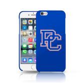 iPhone 6 Phone Case-PC