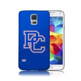 Galaxy S5 Phone Case-PC