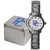 Mens Stainless Steel Fashion Watch-PC