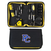 Compact 23 Piece Tool Set-PC
