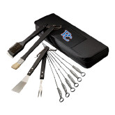 Grill Master Traditional BBQ Set-PC