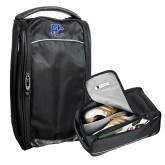 Cutter & Buck Tour Deluxe Shoe Bag-PC