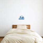 1 ft x 1 ft Fan WallSkinz-Signature Mark