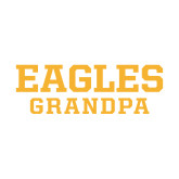 Small Decal-Grandpa, 6 in. wide