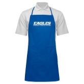 Full Length Royal Apron-Eagles