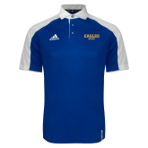Adidas Modern Royal Varsity Polo-Mom