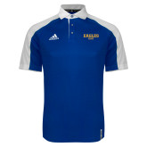 Adidas Modern Royal Varsity Polo-Dad