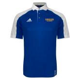 Adidas Modern Royal Varsity Polo-Alumni
