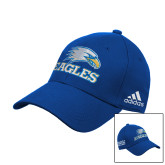 Adidas Royal Structured Adjustable Hat-Eagles