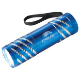 Astro Royal Flashlight-Signature Mark Engraved