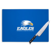 Cutting Board-Signature Mark