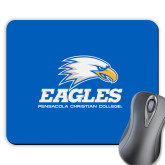 Full Color Mousepad-Signature Mark