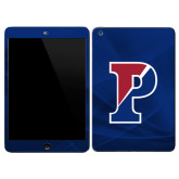 iPad Mini 3 Skin-Split P