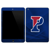 iPad Mini 3/4 Skin-Split P