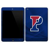 iPad Mini 3/4 Skin-Split P
