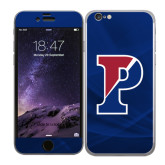 iPhone 6 Skin-Split P