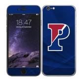 iPhone 6 Skin-Split P