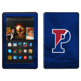 Kindle Fire Skin-Split P