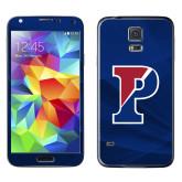 Galaxy S5 Skin-Split P