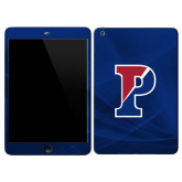 iPad Mini 1/2 Skin-Split P