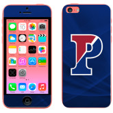 iPhone 5c Skin-Split P