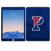 iPad Air 2 Skin-Split P