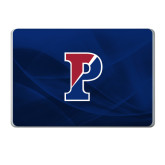 MacBook Pro 13 Inch Skin-Split P