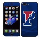 iPhone 7 Plus Skin-Split P