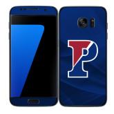 Samsung Galaxy S7 Edge Skin-Split P