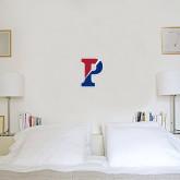 1 ft x 1 ft Fan WallSkinz-Split P
