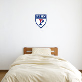 1 ft x 1 ft Fan WallSkinz-PENN Shield