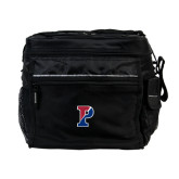 All Sport Black Cooler-Split P