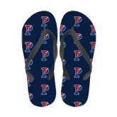 Flip Flops-Split P