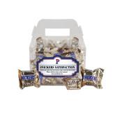 Snickers Satisfaction Gable Box-Split P